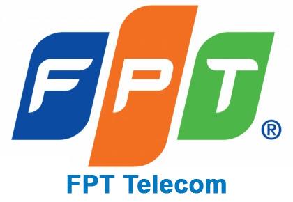 Lắp mạng FPT, mạng cáp quang FPT tại Hà Nội