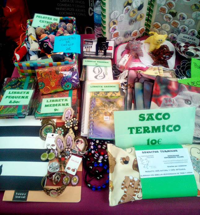 """Esperanza Felina en """"El Mercado de La Almendra"""" en Vitoria - Página 24 IMG-20150502-WA0040"""