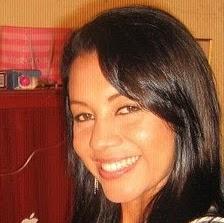 Adrianna Sanchez Photo 8