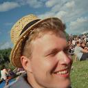 Nicky Romeijn