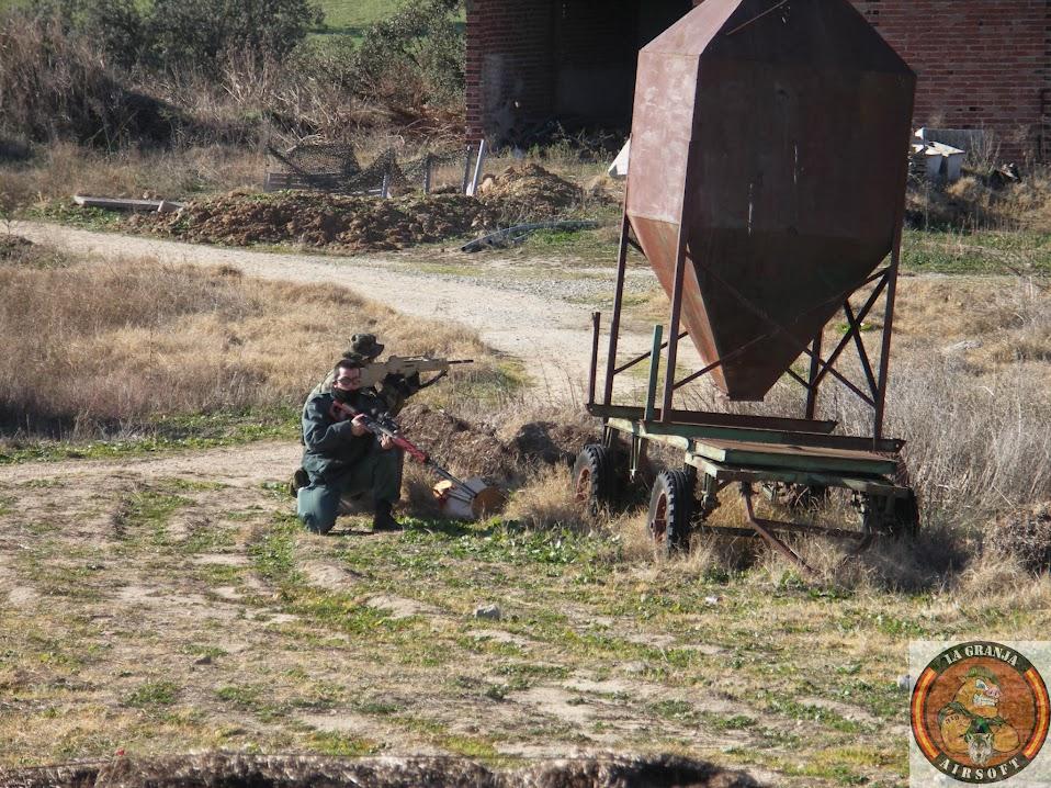 Fotos de Operación Mesopotamia. 15-12-13 PICT0058