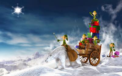 聖誕節祝福簡訊 http://msgjack.blogspot.com/2014/12/merry-christmas-sms.html