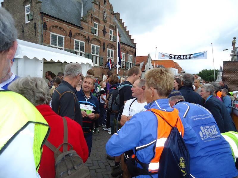 110/80/55/30km: Tour de Goere-Overflakkee;NL: 24-25/08/2012 DSC01295