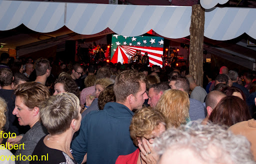 Tentfeest Overloon 2014 (47).jpg