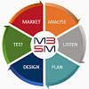 M3 Social Mindz UK Ltd