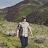stephen schmidt avatar image