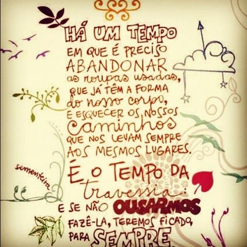 I Love Frida I Love Frases Inspiradoras