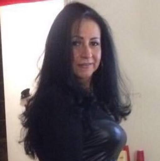 Carmen Caicedo Photo 18