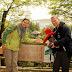 Kioto - świątynia Ginkakuji (Srebrny Pawilon)
