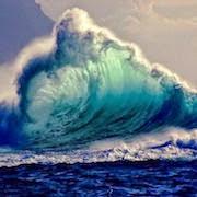 Сонник волны