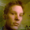 Jason Doerksen