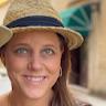 Tracy Brawner profile pic