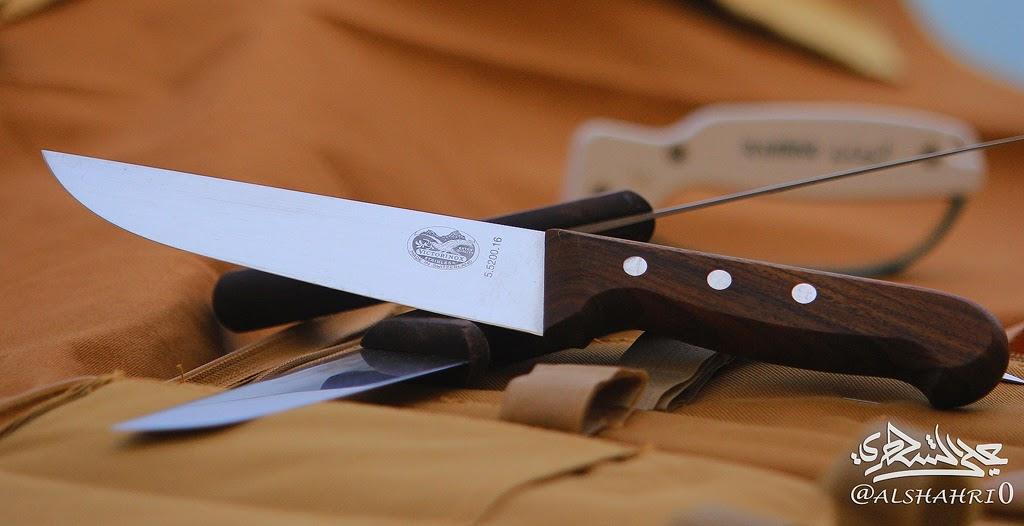 القارة النيكل مرتفع اقوى سكين للذبح Comertinsaat Com