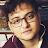 Sounak chakraborty avatar image