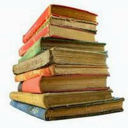 Lista de Libros Gratis, Ebooks Gratis, Solucionarios Gratis