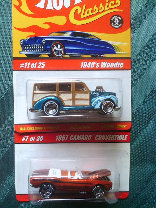 Mis compras en el extranjero IMG_20120915_151622