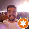 AbdulAziz Abdullah Avatar