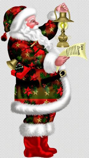 Scrap-Santa-2013-16.jpg
