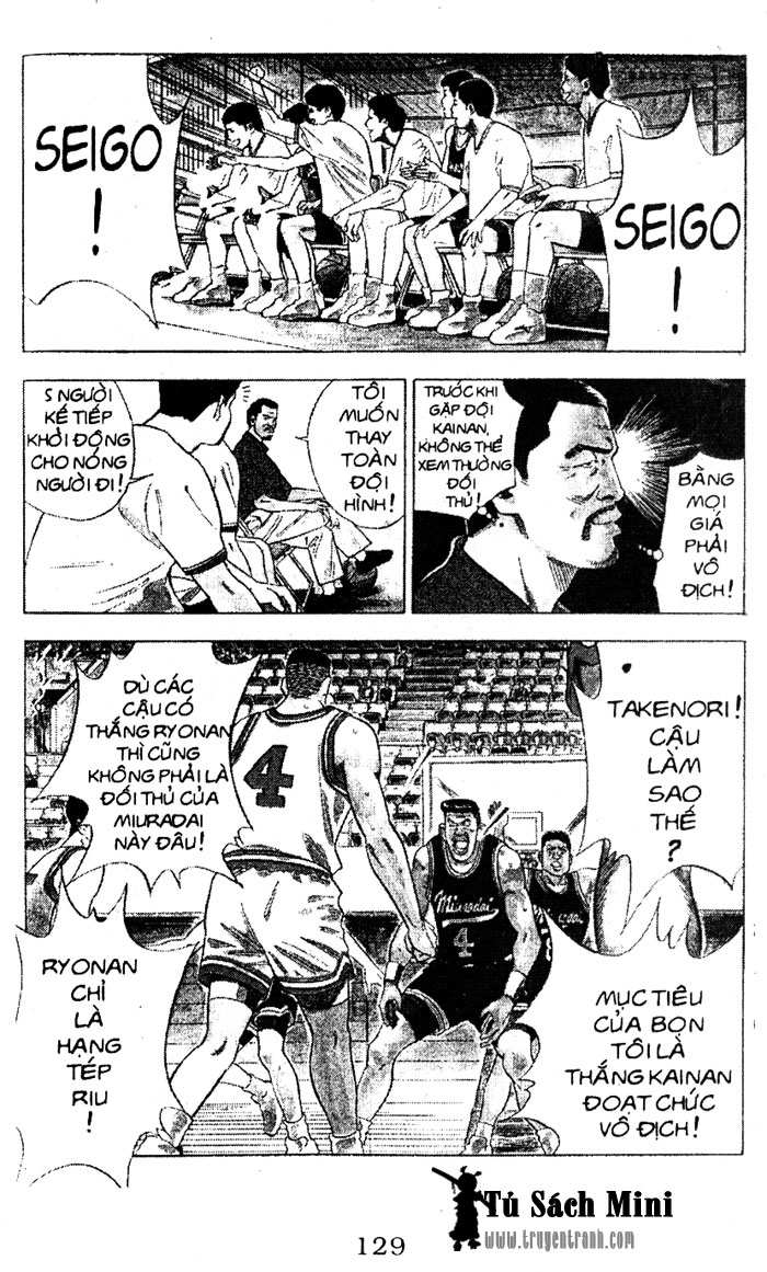 Slam Dunk Chap 10 - Truyen.Chap.VN