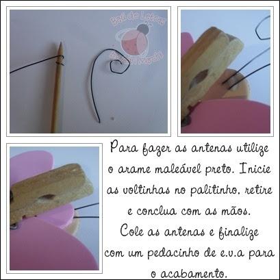 portarecadoseva09-artesanatobrasil.net