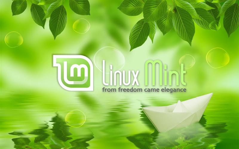 https://lh6.googleusercontent.com/-yMIq5lNlqYU/Uahdc_RcwZI/AAAAAAAAG1k/4eKkCvVEnoY/s800/Linux_Mint_Wallpaper.jpg