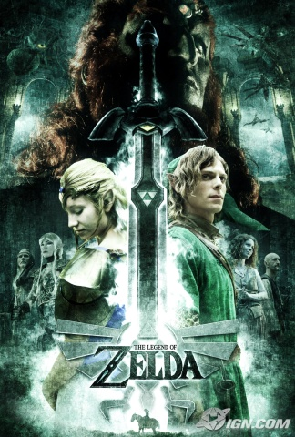 legend of zelda, legend of zelda game