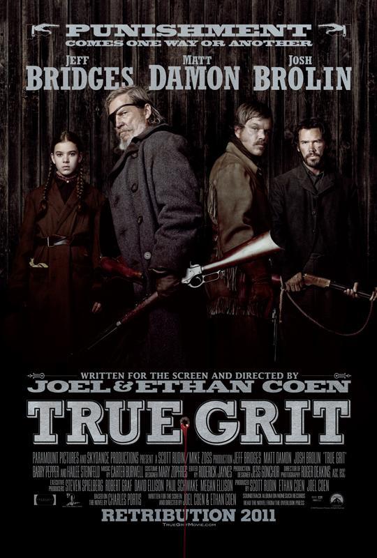 Crítica a True Gritt. True-Grit_2010