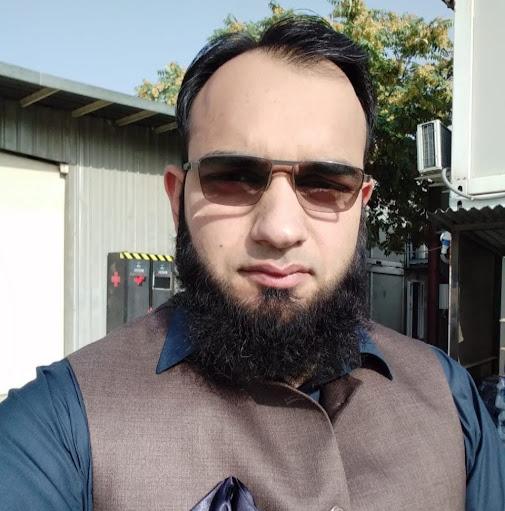 fahad1112