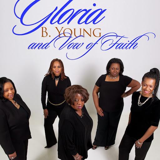 Gloria Young Photo 24