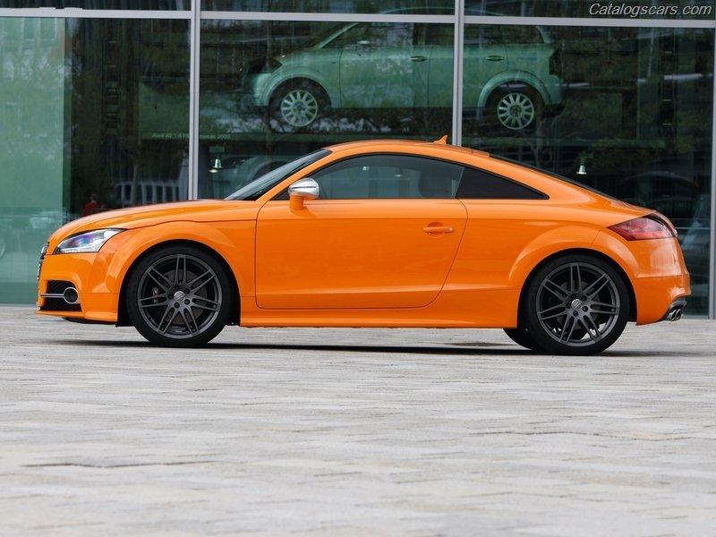 صور سيارة اودى تى تى اس كوبيه 2012 - اجمل خلفيات صور عربية اودى تى تى اس كوبيه 2012 - Audi TTS Coupe Photos Audi-TTS_Coupe_2011_05.jpg