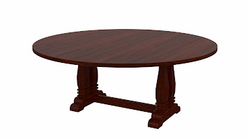 Dane Conference Table