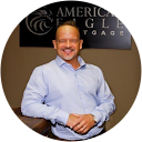 John Korinko- American Eagle Mortgage
