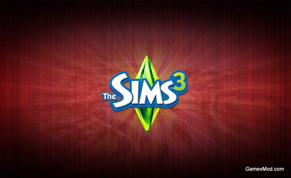 the-sim-3-full-crack-reloaded,The Sim 3 Full Crack Reloaded,free download games for pc, Link direct, Repack, blackbox, reloaded, high speed, cracked, funny games, game hay, offline game, online game