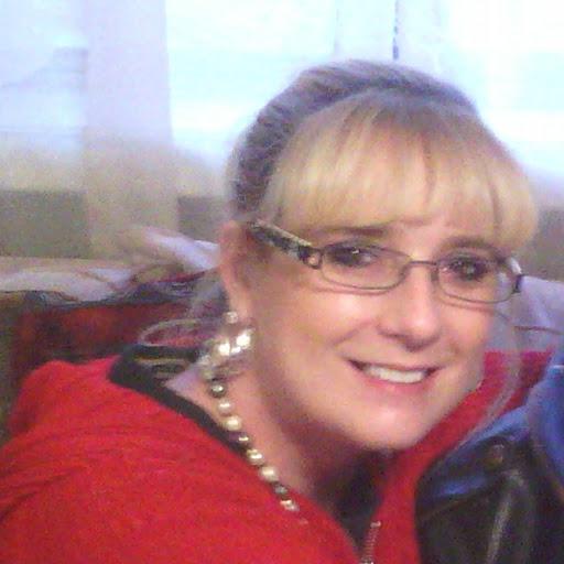 Michelle Biggs