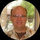 Robert Templeman