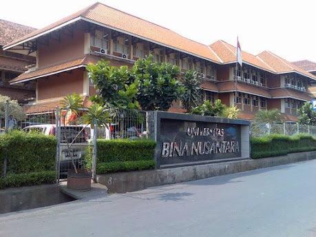 Model Bisnis dan Strategi Pengembangan Animasi di Indonesia