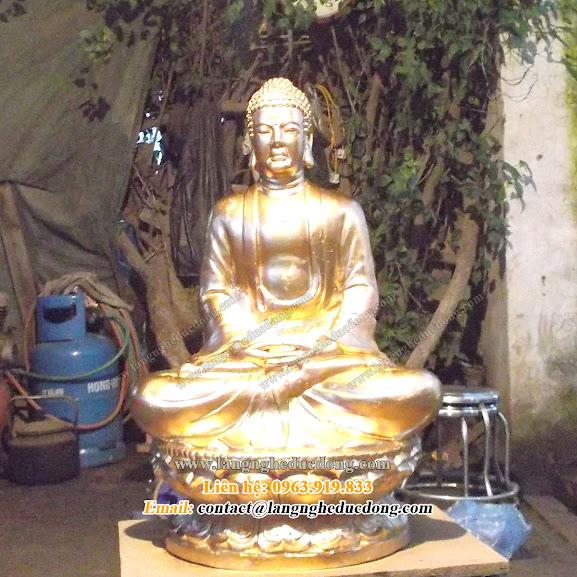 Chuyên đúc tượng chân dung, đúc tượng phật, đúc tượng đồng kích thước lớn, Chuyên đúc tượng đài, tượng phật đồng, tượng trang trí ngoài trời cỡ lớn, Chuyên đúc tượng chân dung, đúc tượng phật, đúc tượng đồng,  nhận đúc tượng đồng theo yêu cầu , đúc tượng  Phật  Thích  Ca, Phật bà Quan Âm Bồ Tát, Phật Di Lặc, Tam đa Phúc Lộc Thọ, Đồ đồng, đúc đồng, tượng đồng, trống đồng