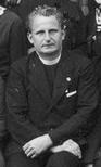 ks.galocz