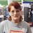 Cynthia Thorne avatar image