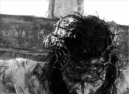 nepamatojamā Dieva mīlestība pret cilvēkiem