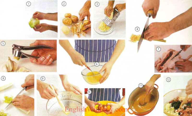cooking%252520 %252520food%252520 %252520picture%252520dictionary%252520 1 <!  :en  >FOOD PREPARATION, RECIPES, Cooking<!  :  > food