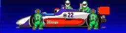 Hiway_22.jpg
