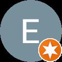 Ernie S.,AutoDir