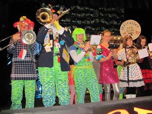 17 FEB 2012 Gertrutten Van Slag Band (402).JPG