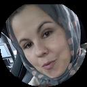 Erica Khan