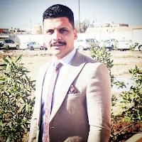mohanad-hatem