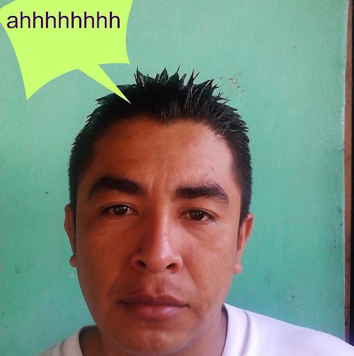 Ricky Gomez