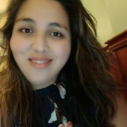 Rosa Hernandez Photo 45