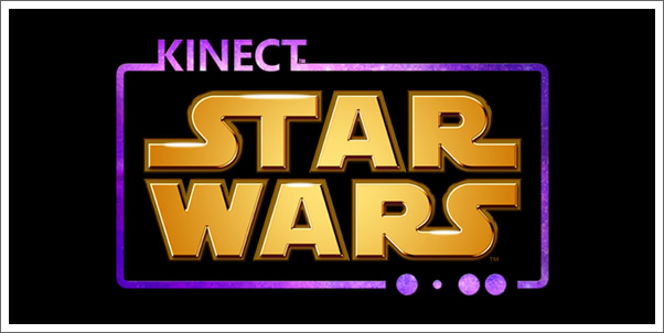 Listen to Music from Star Wars: Kinect by Gordy Haab and Kyle Newmaster