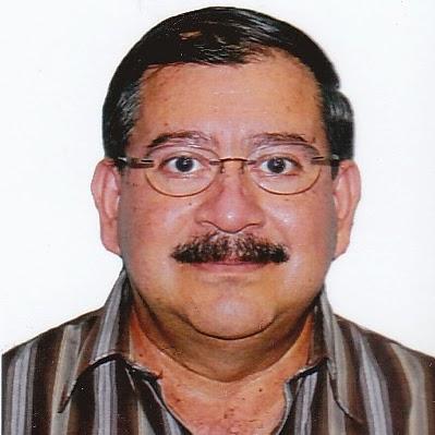 Carlos Alberto Valladares